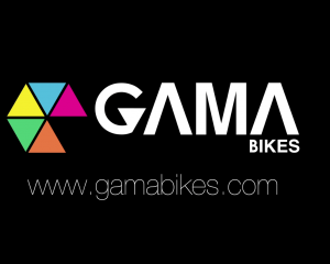 Gama Bicycles